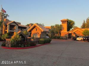 14145 N 92ND Street, 1083, Scottsdale, AZ 85260