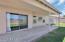 39873 N TELESCOMB Drive, San Tan Valley, AZ 85140