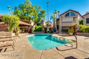 10301 N 70TH Street, 215, Paradise Valley, AZ 85253