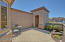 12694 W PINNACLE VISTA Drive, Peoria, AZ 85383