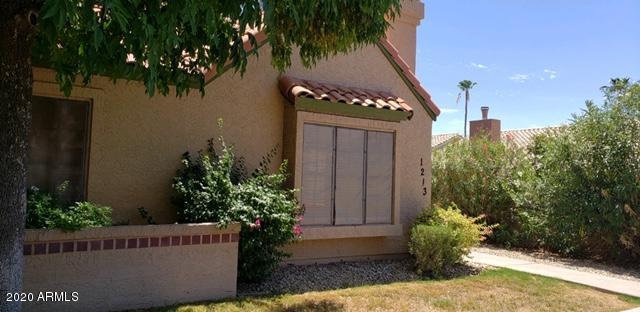 Photo of 4901 E Kelton Lane #1213, Scottsdale, AZ 85254