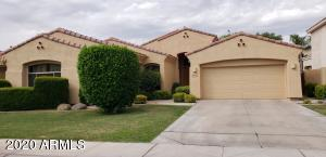 4442 S WILDFLOWER Place, Chandler, AZ 85248
