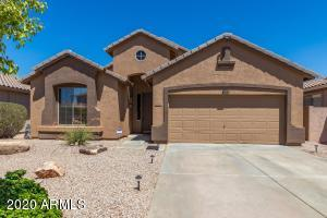 29967 N LITTLE LEAF Drive, San Tan Valley, AZ 85143