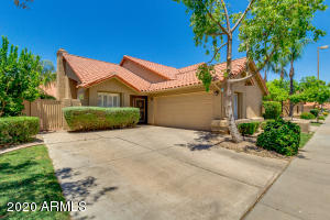 13508 N 92ND Way, Scottsdale, AZ 85260
