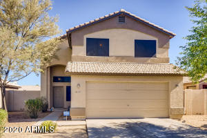5457 W Augusta Avenue, Glendale, AZ 85301