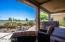 37171 N STONEWARE Drive, Queen Creek, AZ 85140
