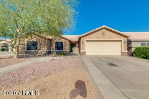 21453 N 33RD Drive, Phoenix, AZ 85027