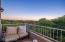 23505 N 75TH Place, Scottsdale, AZ 85255