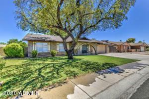 9451 N 50th Drive, Glendale, AZ 85302