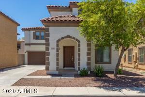 11205 W BADEN Street, Avondale, AZ 85323