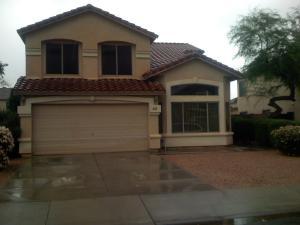 534 W SCOTT Avenue, Gilbert, AZ 85233