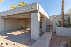 832 E FERN Drive N, Phoenix, AZ 85014