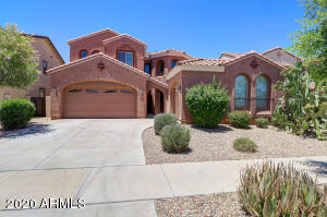 10964 N 161ST Avenue, Surprise, AZ 85379