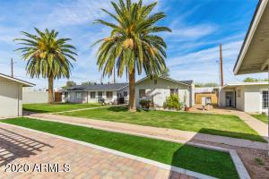 4309 N 13TH Place, Phoenix, AZ 85014