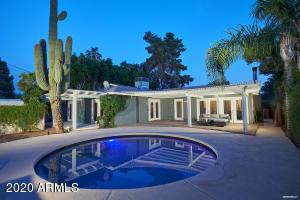 6732 E 6TH Street, Scottsdale, AZ 85251