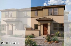 14870 W ENCANTO Boulevard, 1101, Goodyear, AZ 85395