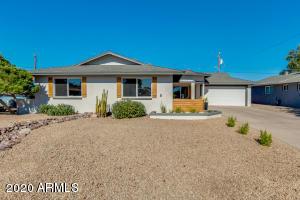3625 S KENNETH Place, Tempe, AZ 85282