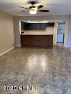 4730 W NORTHERN Avenue, 2125, Glendale, AZ 85301