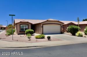 1485 E AUGUSTA Avenue, Chandler, AZ 85249