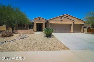 19416 W Colter Street, Litchfield Park, AZ 85340