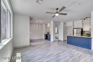 5401 E VAN BUREN Street, 1055, Phoenix, AZ 85008