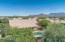 9245 E TOPEKA Drive, Scottsdale, AZ 85255