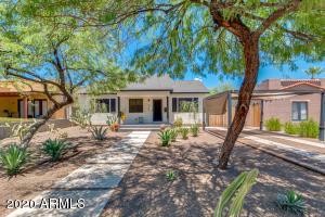 928 E WHITTON Avenue, Phoenix, AZ 85014