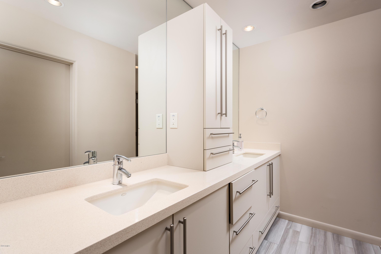 6015 Quartz Mountain Road, Paradise Valley, Arizona 85253, 4 Bedrooms Bedrooms, ,3.5 BathroomsBathrooms,Residential,For Sale,Quartz Mountain,6114485