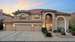 12934 W LLANO Drive, Litchfield Park, AZ 85340