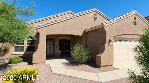4293 E COLONIAL Drive, Chandler, AZ 85249