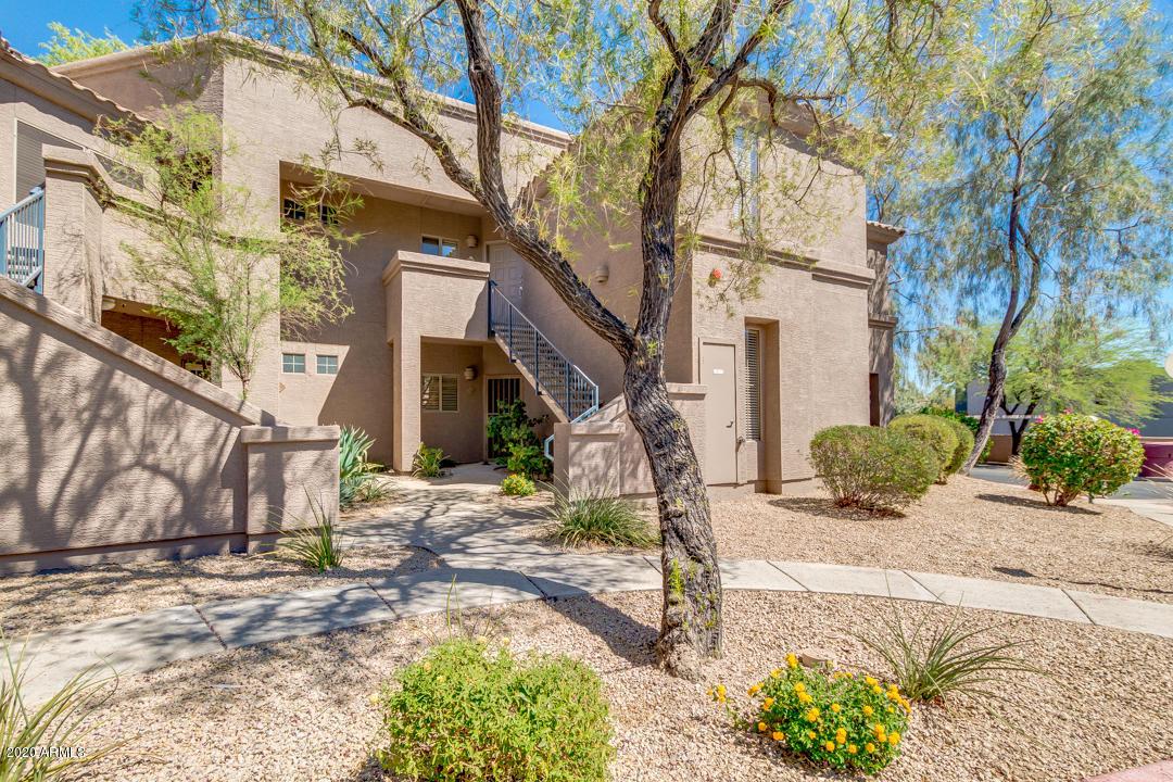 Photo of 11680 E SAHUARO Drive #1026, Scottsdale, AZ 85259