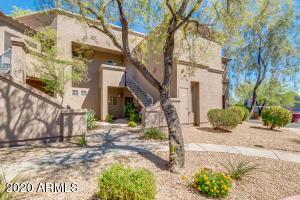 11680 E SAHUARO Drive, 1026, Scottsdale, AZ 85259
