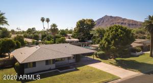 4120 N 66TH Street, Scottsdale, AZ 85251