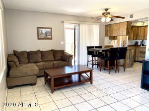 4125 N Monterosa Circle, 1382, Phoenix, AZ 85033