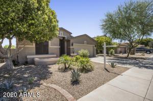 1721 W NIGHTHAWK Way, Phoenix, AZ 85045