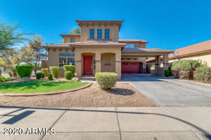 8318 W GROSS Avenue, Tolleson, AZ 85353
