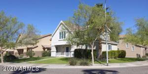 3942 W CARTER Road, Phoenix, AZ 85041