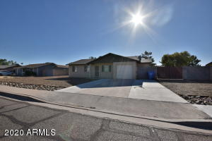 19426 N 33RD Avenue, Phoenix, AZ 85027