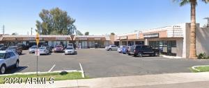 1620 W UNIVERSITY Drive, 13, Mesa, AZ 85201
