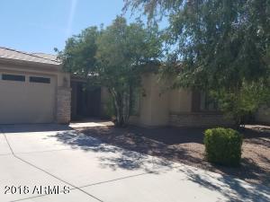 1561 E LARK Street, Gilbert, AZ 85297
