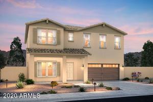 45172 W ZION Road, Maricopa, AZ 85139