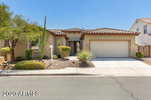 29382 N 126TH Lane, Peoria, AZ 85383