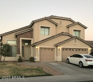 2205 S 107TH Drive, Avondale, AZ 85323
