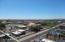 4750 N CENTRAL Avenue, B12, Phoenix, AZ 85012
