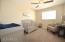 816 E SELDON Lane, Phoenix, AZ 85020