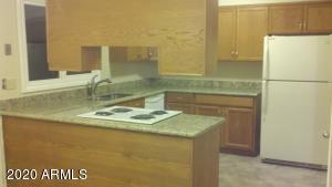 6617 S MCALLISTER Avenue, Tempe, AZ 85283