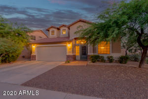 4009 E PRICKLY PEAR Trail, Phoenix, AZ 85050