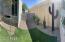3330 E DESERT COVE Avenue, Phoenix, AZ 85028