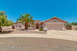 16019 N 35TH Drive, Phoenix, AZ 85053