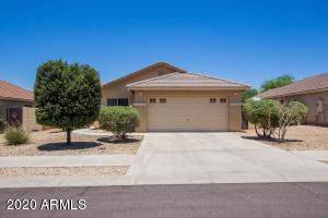 16526 W TONTO Street, Goodyear, AZ 85338